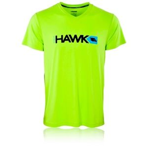 💕5/$15 Tony Hawk Performance Shirt size S